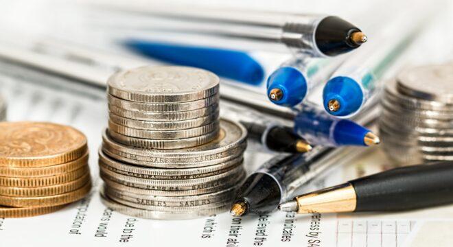 Alt du skal vide om investering i iGaming-aktier