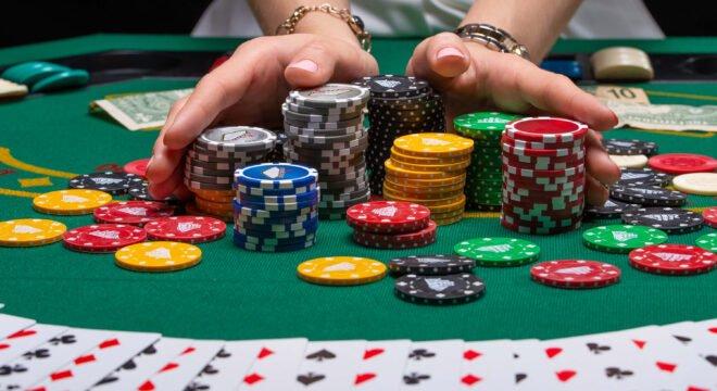 Værd at vide om online pokerturneringer